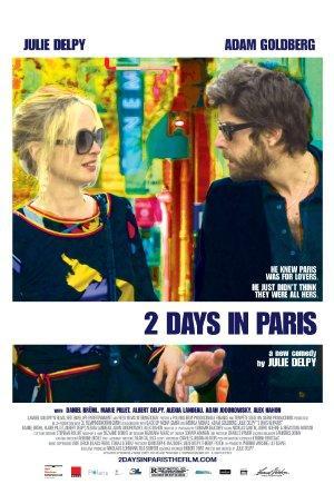 https://cdn.film-fish.com2 Days in Paris