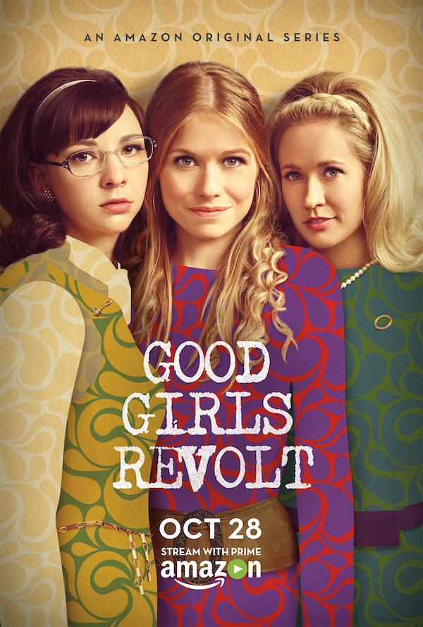 https://cdn.film-fish.comGood Girls Revolt