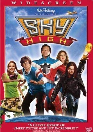 https://cdn.film-fish.comSky High