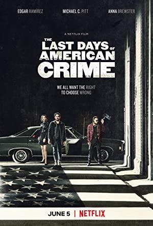 https://cdn.film-fish.comThe Last Days of American Crime