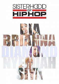 https://cdn.film-fish.comSisterhood of Hip Hop
