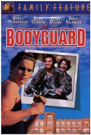 https://cdn.film-fish.comMy Bodyguard