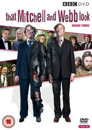 https://cdn.film-fish.comThat Mitchell and Webb Look