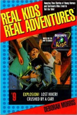 https://cdn.film-fish.comReal Kids, Real Adventures