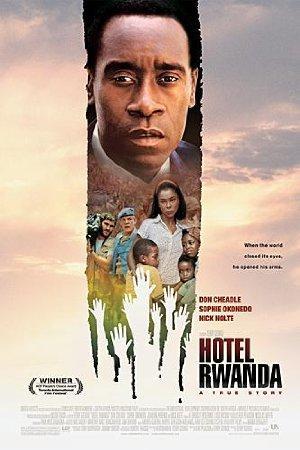 https://cdn.film-fish.comHotel Rwanda