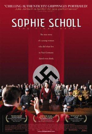 https://cdn.film-fish.comSophie Scholl - The Final Days