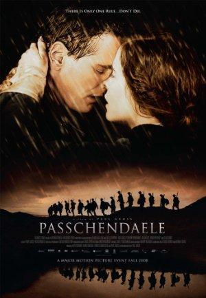 https://cdn.film-fish.comPasschendaele