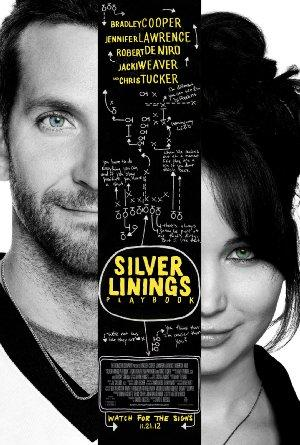 https://cdn.film-fish.comSilver Linings Playbook