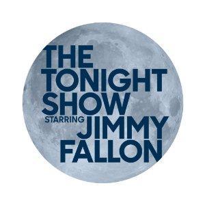 https://cdn.film-fish.comThe Tonight Show starring Jimmy Fallon
