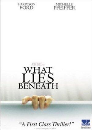 https://cdn.film-fish.comWhat Lies Beneath