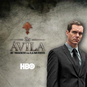 https://cdn.film-fish.comSr. Ávila