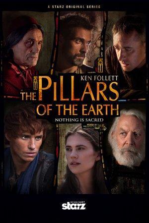https://cdn.film-fish.comThe Pillars of the Earth