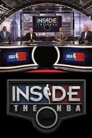 https://cdn.film-fish.comInside the NBA
