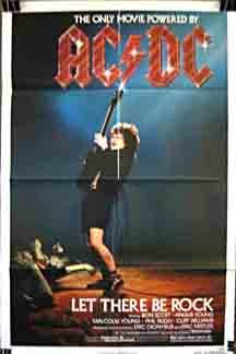 https://cdn.film-fish.comAC/DC: Let There Be Rock