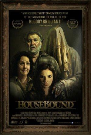 https://cdn.film-fish.comHousebound