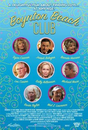 https://cdn.film-fish.comBoynton Beach Club