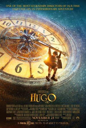 https://cdn.film-fish.comHugo