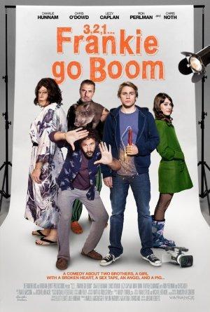 https://cdn.film-fish.com3, 2, 1... Frankie Go Boom