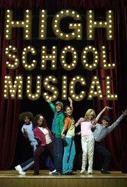 https://cdn.film-fish.comHigh School Musical