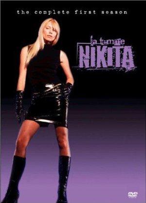 https://cdn.film-fish.comLa Femme Nikita