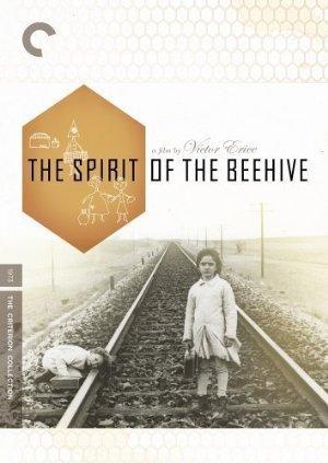 https://cdn.film-fish.comThe Spirit of the Beehive