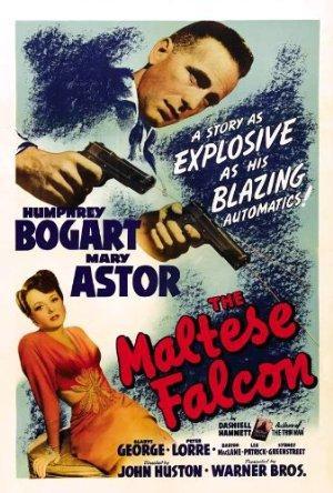 https://cdn.film-fish.comThe Maltese Falcon