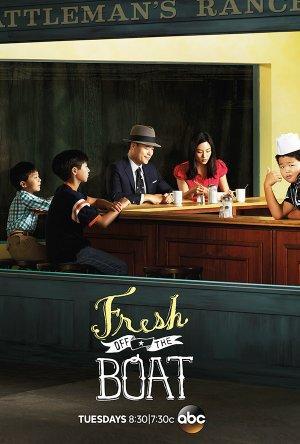 https://cdn.film-fish.comFresh Off the Boat