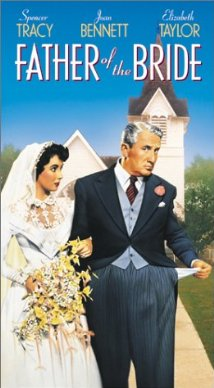 Movies Like Father Of The Bride Movie And Tv Recommendations