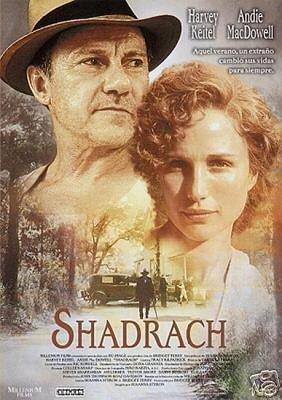 https://cdn.film-fish.comShadrach