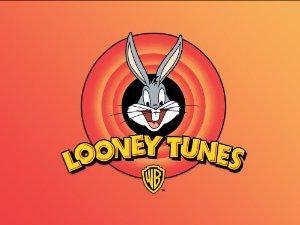 https://cdn.film-fish.comThe Bugs Bunny Show