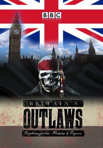 https://cdn.film-fish.comBritain's Outlaws: Highwaymen, Pirates and Rogues