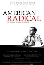 https://cdn.film-fish.comAmerican Radical: The Trials of Norman Finkelstein