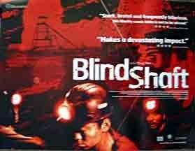 https://cdn.film-fish.comBlind Shaft