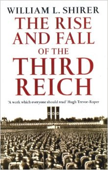 https://cdn.film-fish.comThe Rise and Fall of the Third Reich