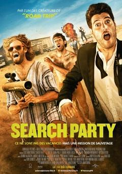 https://cdn.film-fish.comSearch Party
