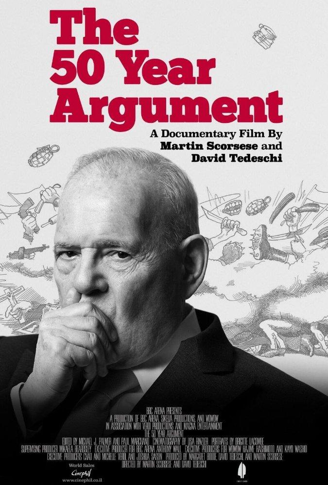 https://cdn.film-fish.comThe 50 Year Argument