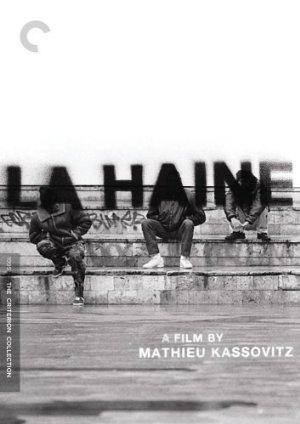 https://cdn.film-fish.comLa Haine