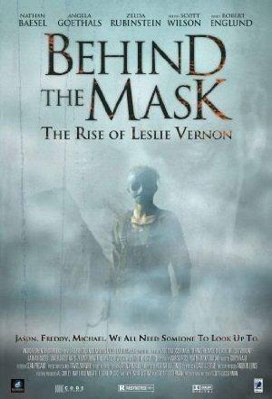 https://cdn.film-fish.comBehind the Mask: The Rise of Leslie Vernon