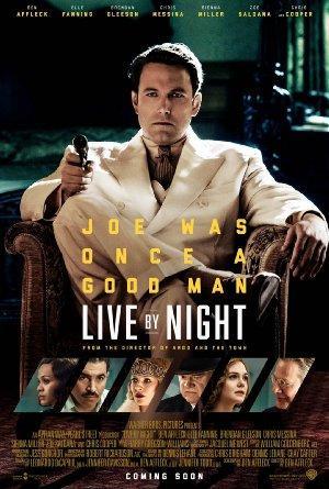 https://cdn.film-fish.comLive by Night
