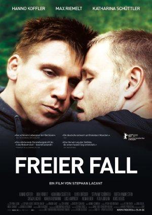 https://cdn.film-fish.comFree Fall