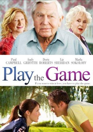 https://cdn.film-fish.comPlay the Game
