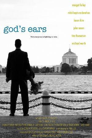 https://cdn.film-fish.comGod's Ears