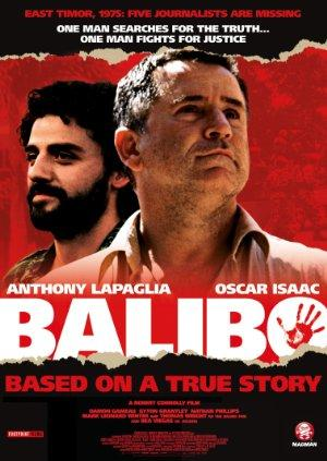 https://cdn.film-fish.comBalibo