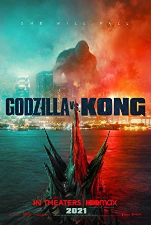 https://cdn.film-fish.comGodzilla vs. Kong