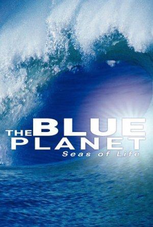 https://cdn.film-fish.comThe Blue Planet