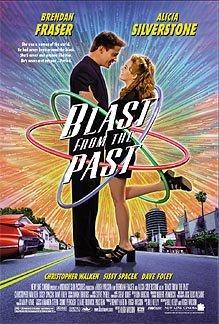 https://cdn.film-fish.comBlast from the Past