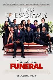 https://cdn.film-fish.comDeath at a Funeral