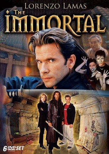https://cdn.film-fish.comThe Immortal