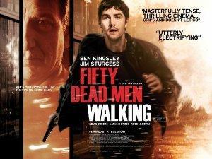 https://cdn.film-fish.comFifty Dead Men Walking