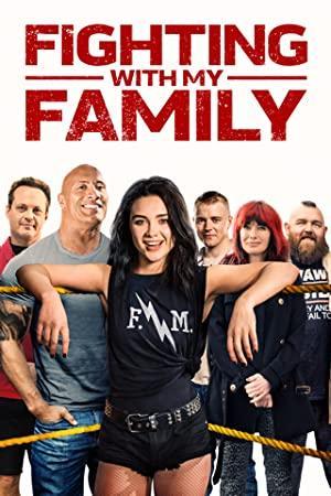 https://cdn.film-fish.comFighting with My Family